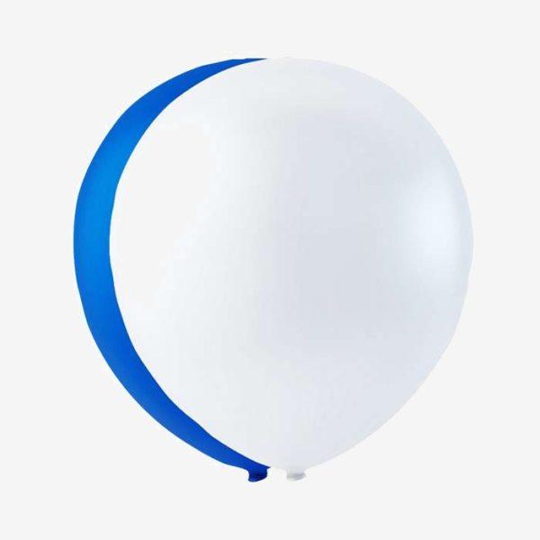 Balloner Finland /10 stk
