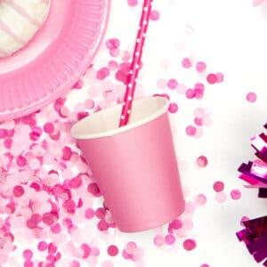 Pink Kopper